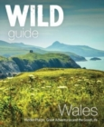 Image for Wales & the Marches  : hidden places, great adventures and the good life