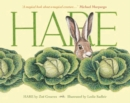 Image for Hare