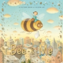 Image for Bee-&-me  : a story about friendship