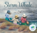 Image for Storm whale