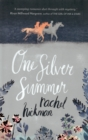 Image for One silver summer
