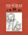 Image for The sorry tale of Fox and Bear