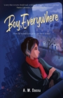 Image for Boy, Everywhere