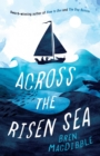 Image for Across the risen sea