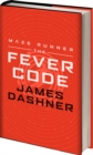 Image for The fever code