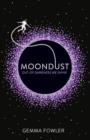 Image for Moondust