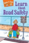 Image for Susie & Sam learn about road safety