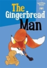 Image for The gingerbread man