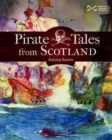 Image for Pirate tales from Scotland