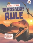 Image for Dinosaurs rule