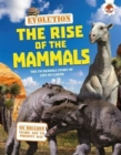 Image for The rise of the mammals