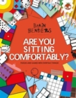 Image for Are you sitting comfortably?