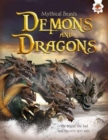 Image for Demons and dragons