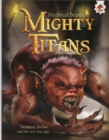 Image for Mighty titans