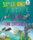 Image for Stickmen's guide to the sky - uncovered