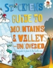 Image for Stickmen's guide to mountains & valleys - uncovered