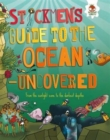 Image for Stickmen's guide to the ocean - uncovered