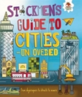Image for Stickmen's guide to cities - uncovered