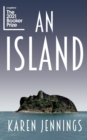 Image for An island