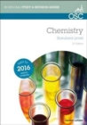 Image for IB Chemistry SL : 2016+ Exams