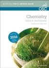 Image for IB Chemistry Option B Biochemistry