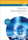 Image for IB Business and Management SL