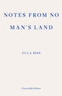 Image for Notes from no man's land  : American essays