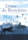 Image for Blue dog
