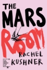 Image for The Mars room