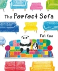 Image for The perfect sofa