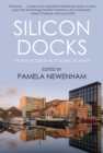 Image for Silicon Docks: the rise of Dublin as a global tech hub