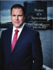 Image for Notes of a newsman  : witness to a changing Scotland