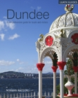 Image for Dundee  : a comprehensive guide for locals and visitors