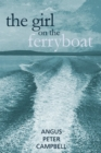 Image for The girl on the ferryboat