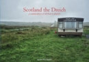 Image for Scotland the dreich