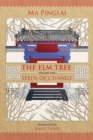 Image for The Elm Tree (Volume one) : Seeds of Change : 1 : The Elm Tree