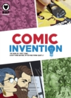 Image for Comic invention