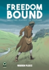 Image for Freedom Bound
