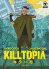 Image for Killtopia