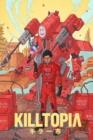Image for KilltopiaVolume 2