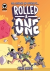 Image for Rolled a one
