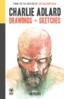 Image for Charlie Adlard drawings + sketches