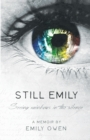 Image for Still Emily