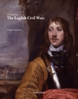Image for Portraits of the English Civil War
