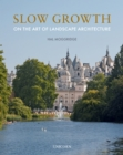 Image for Slow Growth : On the Art of Landscape Architecture