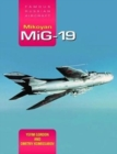 Image for Mikoyan MiG-19: Famous Russian Aircraft