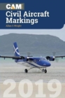 Image for Civil aircraft markings 2019