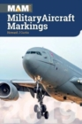 Image for Military aircraft markings 2019