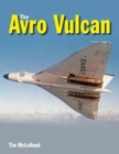 Image for The Avro Vulcan