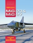Image for Mikoyan MiG-23 and MiG-27